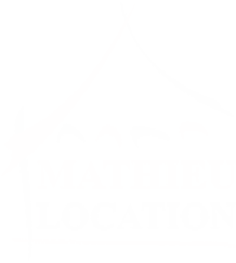Mathieu Location