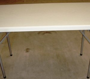tables122x60