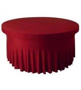 housses-pour-table-ronde-lycra